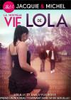 La Nouvelle vie de Lola Boxcover