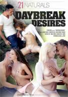 Daybreak Desires Porn Video