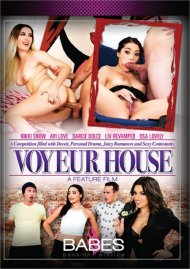Voyeur House Porn Video