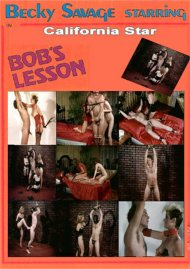 Bob's Lesson Porn Video