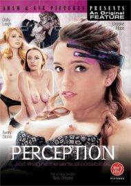 Perception Porn Video