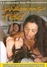 Happy Ties Porn Video