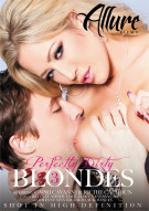 Perfectly Dirty Blondes 3 Porn Video