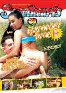 Summertime #14 Porn Movie