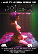 XXX (Documentary), A Porn Video
