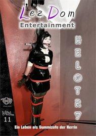 Helotry Porn Video