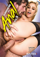 Surrender To Anal Vol. 5 Porn Movie