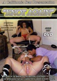 Knot Again Porn Video