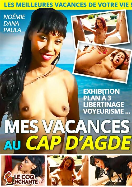 Dagde sex cape Beach cap