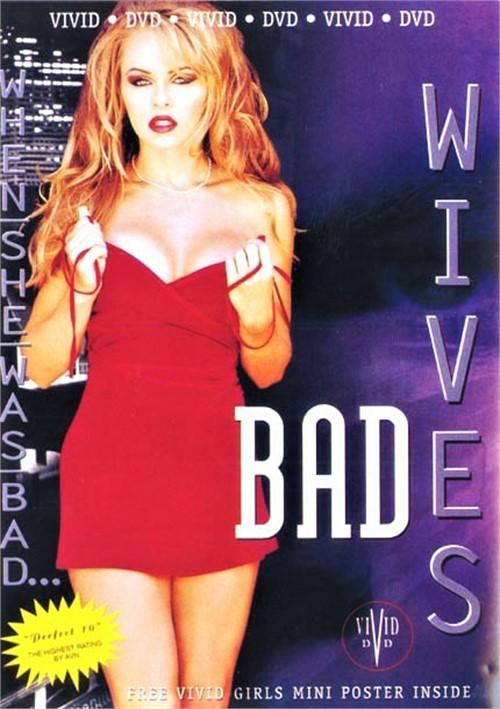 Wives porno movie