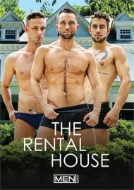 Rental House, The image