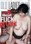 Massive Fuck Attack Boxcover