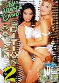 No Mans Land Asian Edition 2 Porn Movie