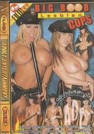 Big Boob Lesbian Cops Porn Video