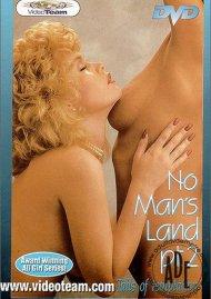 No Mans Land 2 Porn Movie