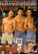 Hawaiian Vacation 2 Boxcover