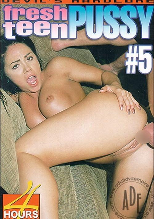 Naked swedish girls blowjob