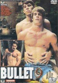 Bullet 9 Porn Movie