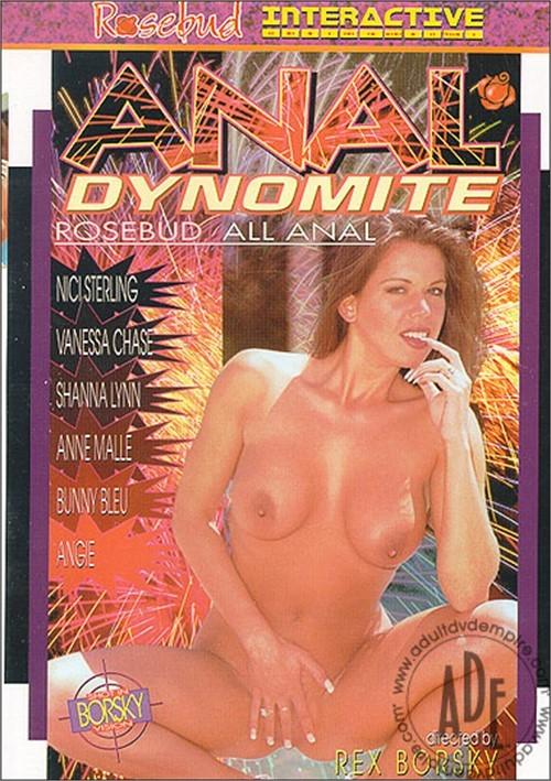 Hot young adukt porn