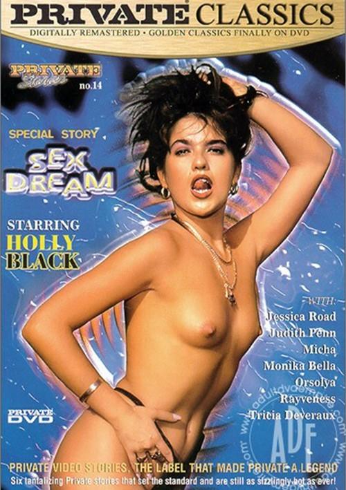 Free Porn Big Tits Gallery 1