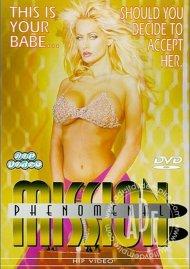 Mission Phenomenal Porn Video