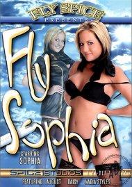 Fly Sophia Porn Movie