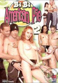 Bi Bi American Pie 2 Porn Movie