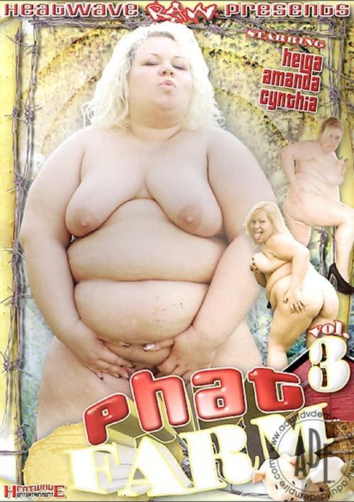 Plump girls fake tits naked