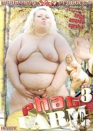 Phat Farm Vol. 3 Porn Movie