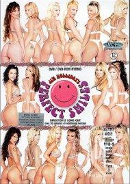Perfect Smiles Porn Video