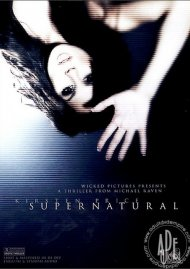 Supernatural Porn Movie