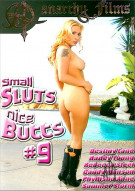 Small Sluts Nice Butts 9 Porn Movie