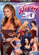 Dirty 30's 3 Porn Video