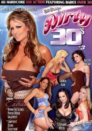 Dirty 30s 3 Porn Movie