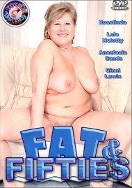 Fat & Fifties Porn Video
