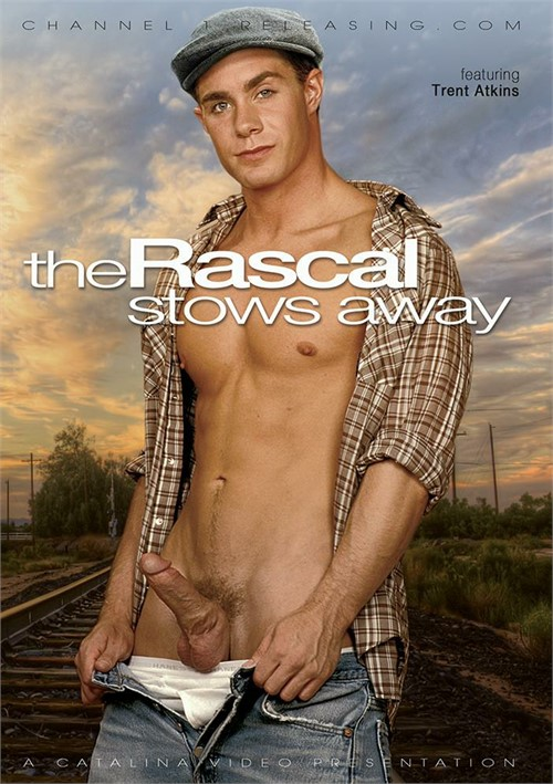 The Rascal vs The Spoiled Brat Cover Front