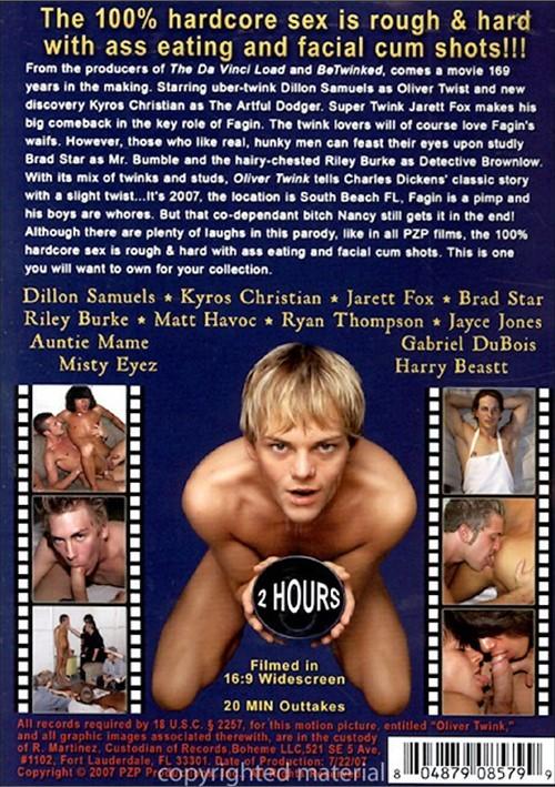Gay wrestling match hotel