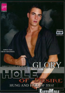 Glory Holes of Desire Porn Movie