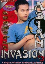 Asian Invasion #3 image