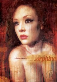 Morphine Porn Video