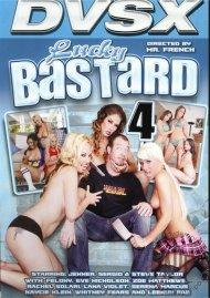 Lucky Bastard 4