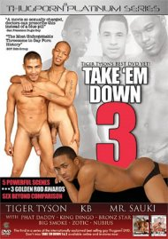 Take 'Em Down 3 image