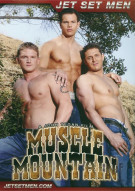 Muscle Mountain Porn Movie