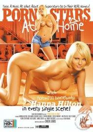 Porn Stars At Home Porn Video