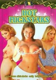 Hot Fuckstars Porn Video