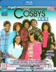 Not the Cosbys XXX
