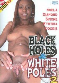 Black Holes & White Poles 2 image