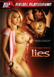 Buy Kagney Linn Karter Lies