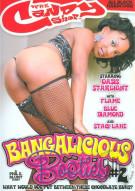 Bangalicious Booties #2 Porn Movie