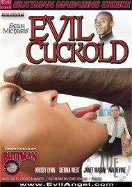 Evil Cuckold image